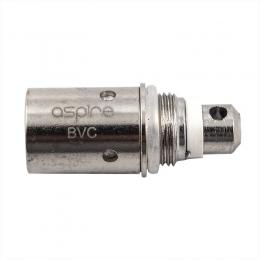 Cменный испаритель BVC Coil 0.5 Ом