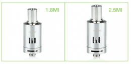 Joyetech eGo ONE Atomizer 1 Ohm 1,8 ml