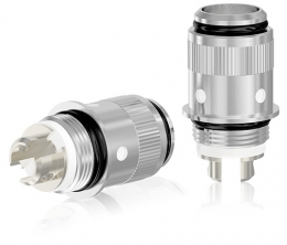 Joyetech eGo ONE Atomizer Head