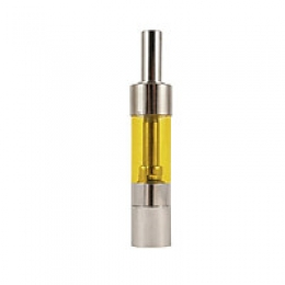 Клиромайзер	Kangertech Mini ProTank   3  Yellow