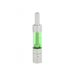 Клиромайзер	Kangertech ProTank Mini 3 Green