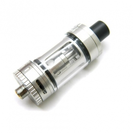 Клиромайзер	Kangertech TOPTANK mini Stainless Steel