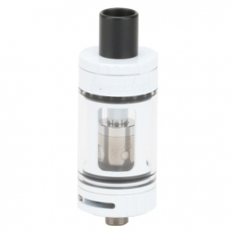 Клиромайзер	Kangertech TOPTANK mini Stainless White