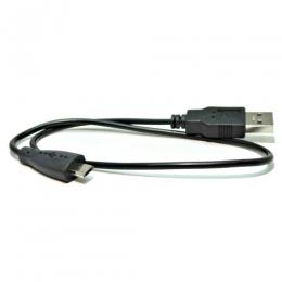 USB кабель с Micro Port KangerTech