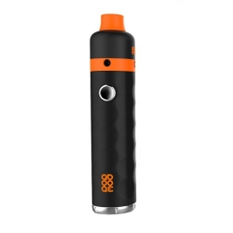 Мод J Well Popmod Black/Orange