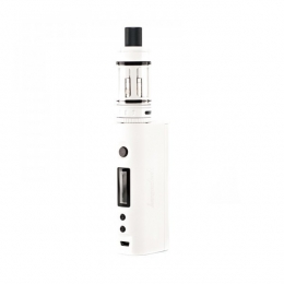 Комплект Kangertech TOPBOX Mini TC 75W White