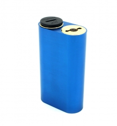 Мехмод WISMEC Noisy Cricket 18650 Blue