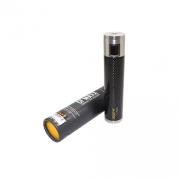 Батарея Aspire CF MAXX Battery
