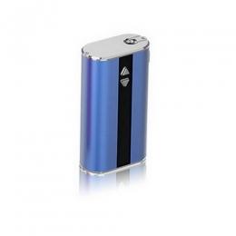 Боксмод Eleaf iStick 50W 4400 mAh Blue