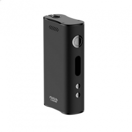 Боксмод Eleaf iStick 100W Black