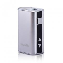 Боксмод Eleaf iStick mini 10W Silver