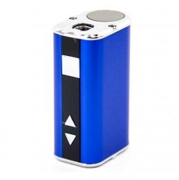 Боксмод Eleaf iStick mini 10W Blue