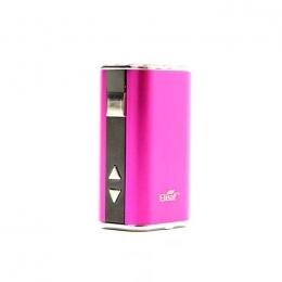 Боксмод Eleaf iStick mini 10W Red