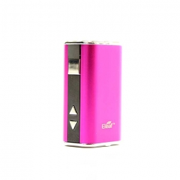 Боксмод Eleaf iStick mini 10W Red