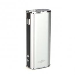 Боксмод Eleaf iStick 30W Silver