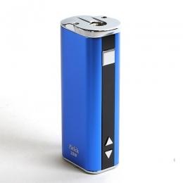 Боксмод Eleaf iStick 30W Blue