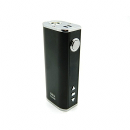 Боксмод Eleaf iStick 40W TC 2600 mAh Black