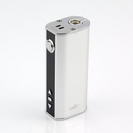 Боксмод Eleaf iStick 40W TC 2600 mAh Silver