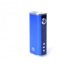 Боксмод Eleaf iStick 40W TC 2600 mAh Blue