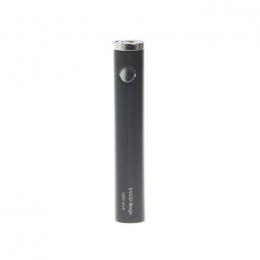Батарея Kangertech EVOD Mega 1900 mAh Black