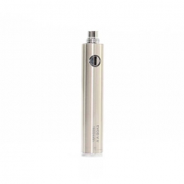 Батарея Kangertech EVOD VV / EVOD Twist Variable Voltage Battery