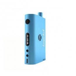 Комплект Kangertech NEBOX 60W TC Blue