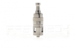 Генезис Prometheus 3.0mL