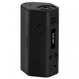 Боксмод WISMEC Reuleaux RX200 TC Express Kit W/O Battery