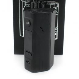 Боксмод WISMEC Reuleaux RX200 2 (3) 200W Full Black