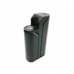 Боксмод WISMEC Reuleaux RX75 Tiffany 75W Black