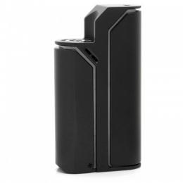 Боксмод WISMEC Reuleaux RX75 75W Black/White