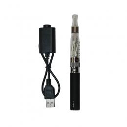 Мини-комплект eGo-T iClear 650 mAh