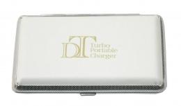 Портсигар для DT Portable Charger