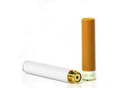 Аккумулятор для сигарет M7