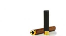 Атомайзер для электронной сигареты M7
