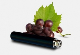 Картомайзер со вкусом  Виноград