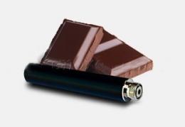 Картомайзер со вкусом  Шоколад