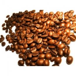 Жидкость Кофе 50мл