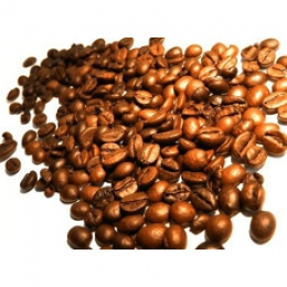 """Жидкость """"Кофе"""" 50мл"""