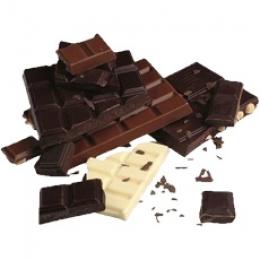"Жидкость ""Шоколад"" 50мл"