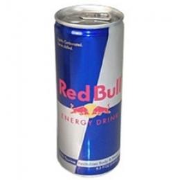 Жидкость Dekang Red bull 10мл
