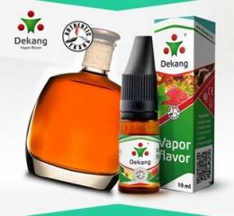 Жидкость Dekang Виски