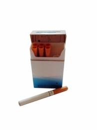 Электронная сигарета E-health