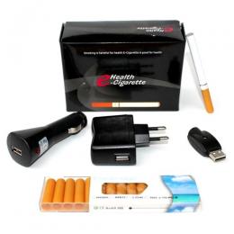 Комплект E-health Mega Case