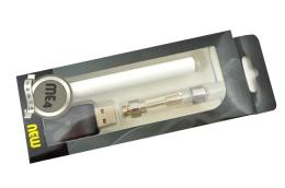 Комплект E-Smart МЕ4 320 mAh White