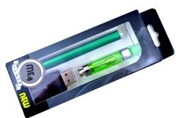 Комплект E-Smart МЕ4 320 mAh Зеленая