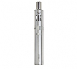 Комплект Joyetech eGo ONE Mini 850 mAh Silver