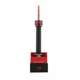 Электронный кальян Starbuzz E-hose 2.0 Red