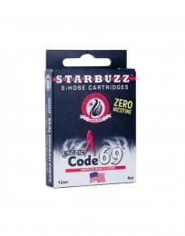 Картридж для E-Hose и E-hose mini code 69
