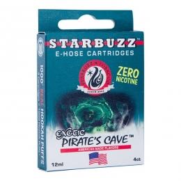Картридж для E-Hose и E-hose mini pirates cave
